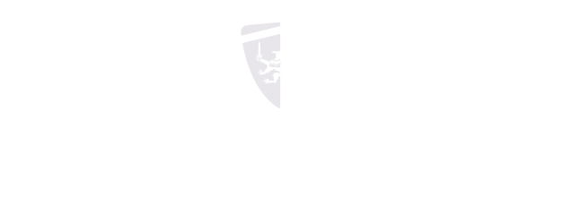 Grand Hotel **** Dublin - Logo inverted